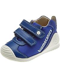 Biomecanics 182154, Pantofole Bimbo