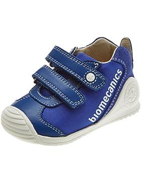Biomecanics 182154, Zapatillas de estar Por Casa Para Bebés