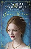 A Scot in the Dark (Scandal & Scoundrel Book 2)