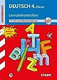 ISBN 386668665X