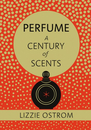 perfume-a-century-of-scents