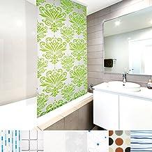 suchergebnis auf f r spritzschutz badewanne. Black Bedroom Furniture Sets. Home Design Ideas