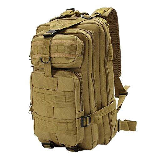 Sannysis mochilas trail running mochila de camuflaje al aire libre (09)