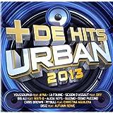 Plus de Hits Urban 2013