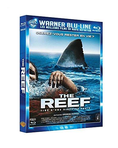 the-reef-francia-blu-ray