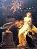 Fragonard. Le peintre de la ville des parfums