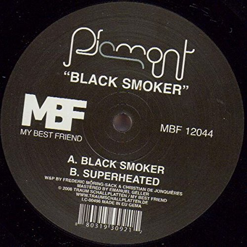piemont-black-smoker-my-best-friend-mbf-12044