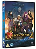 The Decendants 2 [DVD]