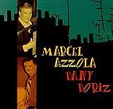 Jazzola