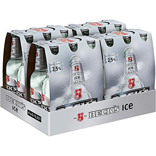 becks-ice-4x6-033l