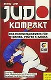 Sportartikel:Judo kompakt