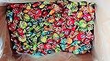 5 kg Bonbonmischung Bonbons bunt Karneval wurfmaterial ,party, feste