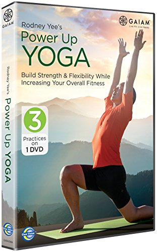 rodney-yees-power-up-yoga-dvd-uk-import