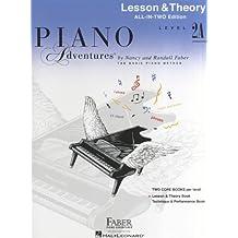 A Dozen A Day Songbook: Piano - Mini