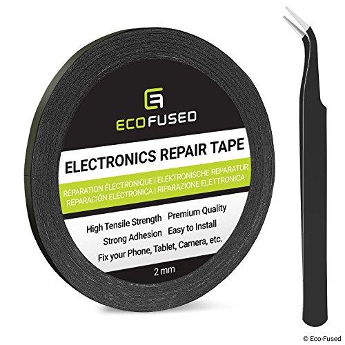 Eco-Fused Cinta Adhesiva reparación teléfonos celulares
