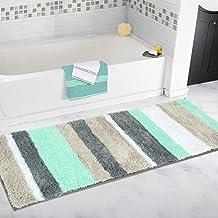 Suchergebnis Auf Amazon De Fur Badezimmerteppich Grun