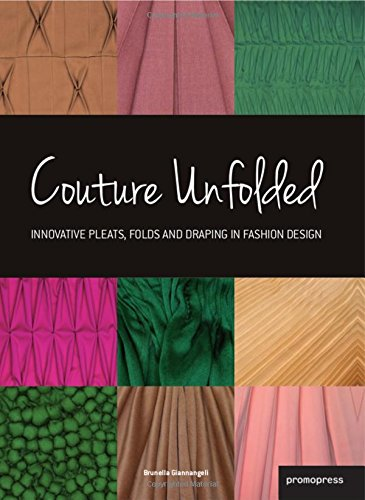 couture-unfolded-innovative-pleats-folds-and-draping-in-fashion-design