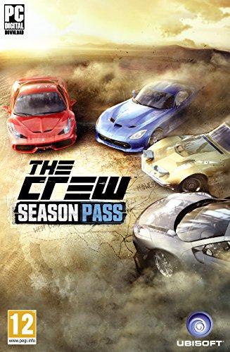 the-crew-season-pass-online-game-code