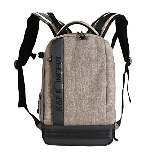 kf-conceptr-lightweight-camera-backpack-nylon-water-resistant-multipurpose-bag-for-digital-dslr-came