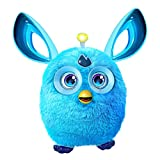 Picture Of Furby Connect (Blue)