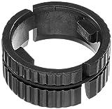 Sram Stahlbremsmantel für T3 Naben, schwarz, 16 x 6 x 16 cm