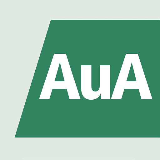 Arbeit und Arbeitsrecht – Die Zeitschrift für das Personal-Management (AuA)