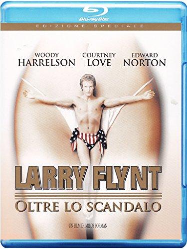 larry-flynt-oltre-lo-scandalo-blu-ray