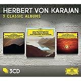 Karajan: Sibelius/Grieg