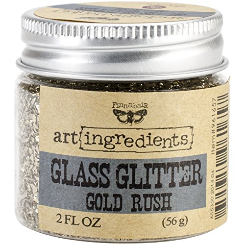 prima-marketing-finnabair-art-ingredients-glass-glitter-2-oz-gold-rush