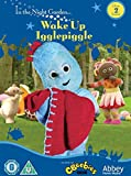 In The Night Garden: Wake Up Igglepiggle [DVD]