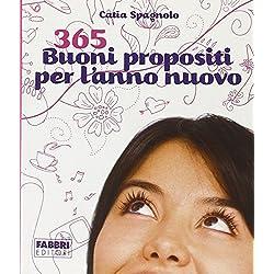 51O01zv5A6L. AC UL250 SR250,250  - I buoni propositi per l'anno nuovo: cos'hanno in mente i single italiani? Lo svela Meetic
