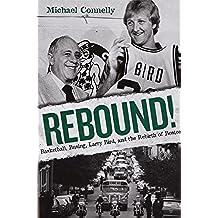 Rebound! (English Edition)