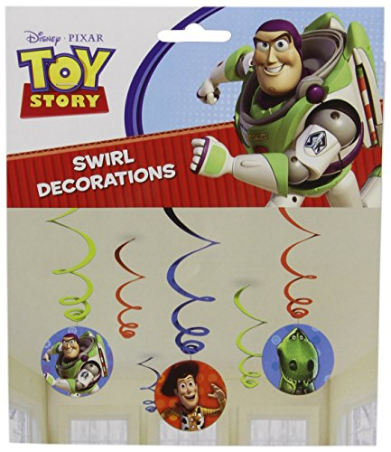 amscan-serpentinas-para-fiestas-toy-story-amscan-international-996115
