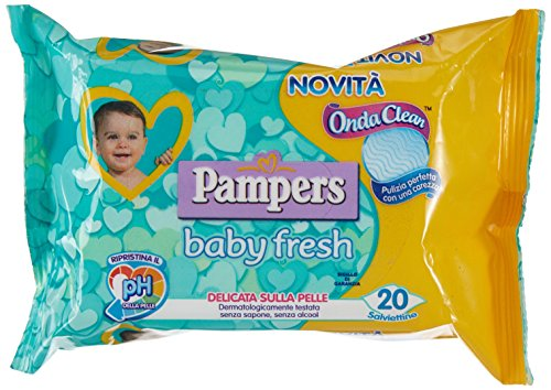 pampers-body-fresh-toallitas-humedas-20-toallitas