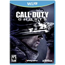 Activision Call of Duty - Juego
