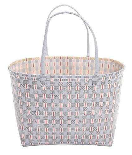 overbeck-and-friends-borsa-market-bag-jil-grande-ovale