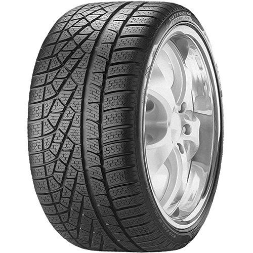 Kit 2 pz pneumatici gomme pirelli winter 210 sottozero 2 215/55r16 97h tl invernali