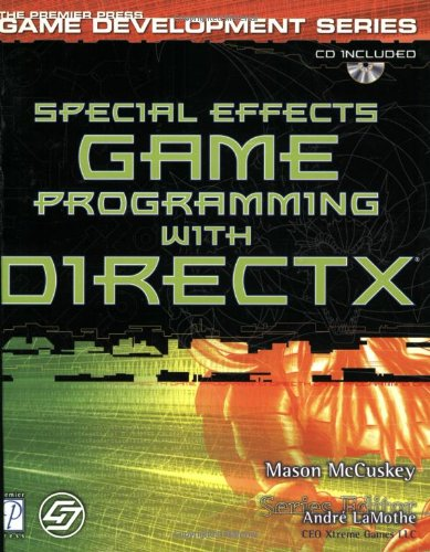 special-effects-game-programming-with-directx-80-with-cdrom-premier-press-game-development-software