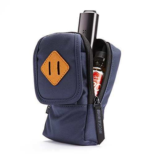 Vape Pen Carrying Case for Trave...