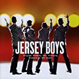 Picture Of Jersey Boys Original Broadway Cast Recording [Uk Version]