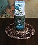 Juan Valdez Gourmet Selection Kaffee Single Origin - Sierra Nevada Kolumbien Arabica Bohnen