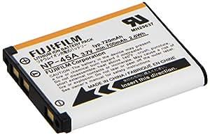 Fujifilm NP-45 Batterie