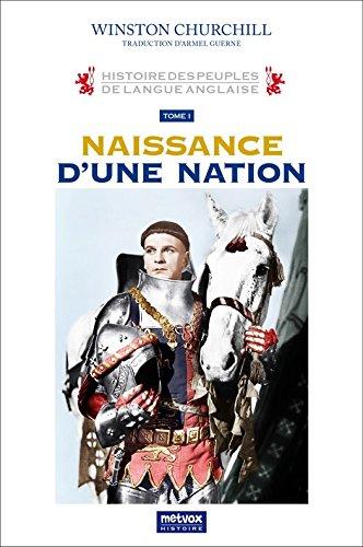 histoire-des-peuples-de-langue-anglaise-la-naissance-dune-nation