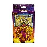 #5: Kiditos Pokemon TCG 100 Gold Cards