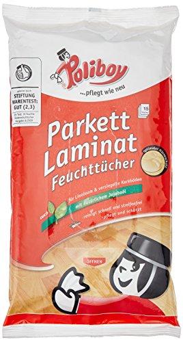 poliboy-parkett-laminat-feuchttucher-4er-pack-4-x-490-g