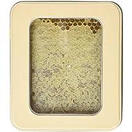 Cartwright & Butler Honey Comb in window Tin 450 g