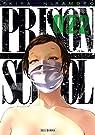 Prison school T22 par Hiramoto