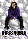 Ross Noble - Fizzy Logic [DVD]