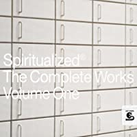 The Complete Works Vol. 1