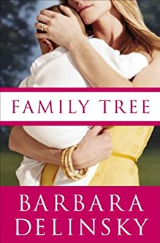 Family Tree von [Delinsky, Barbara]
